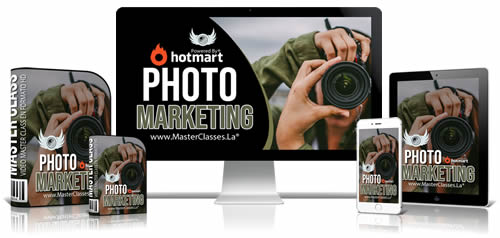 PhotoMarketing Jovart Jalisco