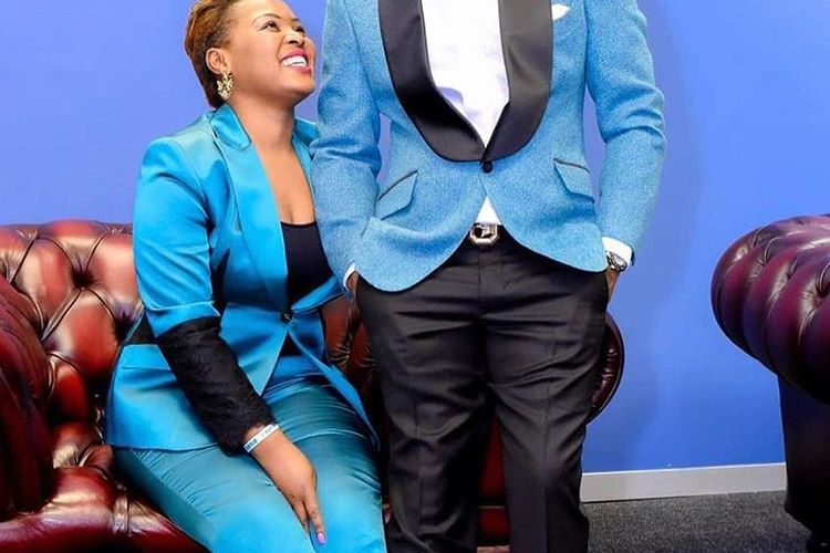 A sophisticated syndicate specialised in stolen cars in South Africa smuggled Bushiri out