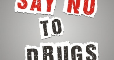 how_to_say_no_to_drugs_pic