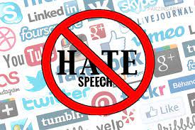 New hate speech bill planned for South Africa