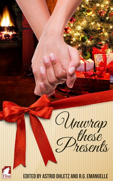 cover_A_Unwrap-These-Presents-500x800