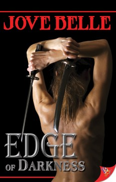bsb_edge_of_darkness__01995