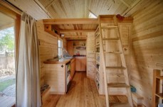 sweet-pea-tiny-house-plans-05-600x398