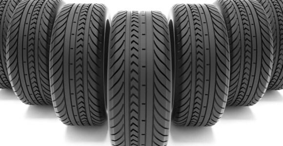 Como-evitar-problemas-com-pneus