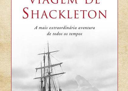 Download-A-Incrivel-Viagem-De-Shackleton-Alfred-Lansing-em-ePUB-mobi-e-PDF