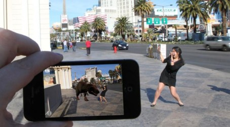 realidade-aumentada