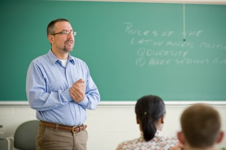 professor-mediocridade
