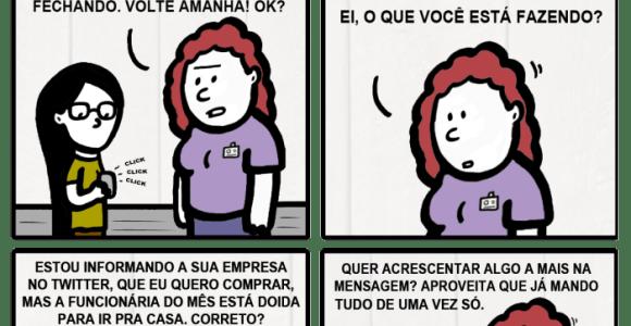 pdv-news-tirinha-igor-chiesse-consumidor-01-700x816