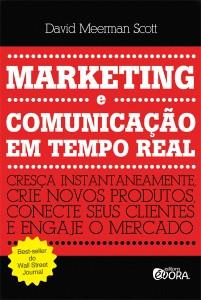 marketing-e-comunicação-em-tempo-real-baixa-201x300