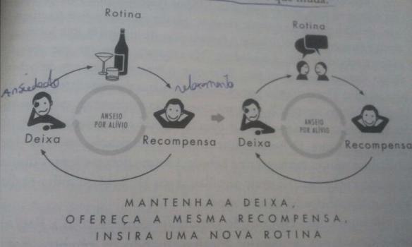 loop-habito