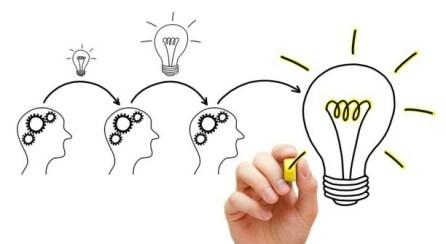 inovacao-academica