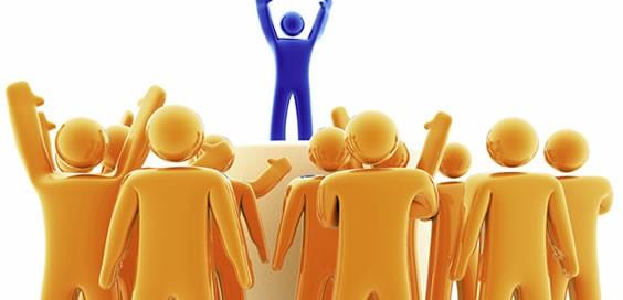 lider-de-sucesso