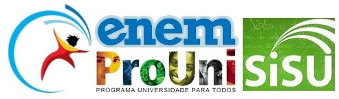 educacao-no-brasil