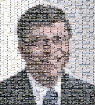 HIDDEN_264_10887_FOTO_Mosaic