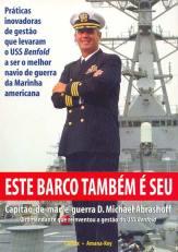 capa-este-barco-tambc3a9m-c3a9-seu