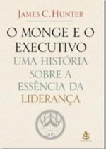 monge-e-executivo