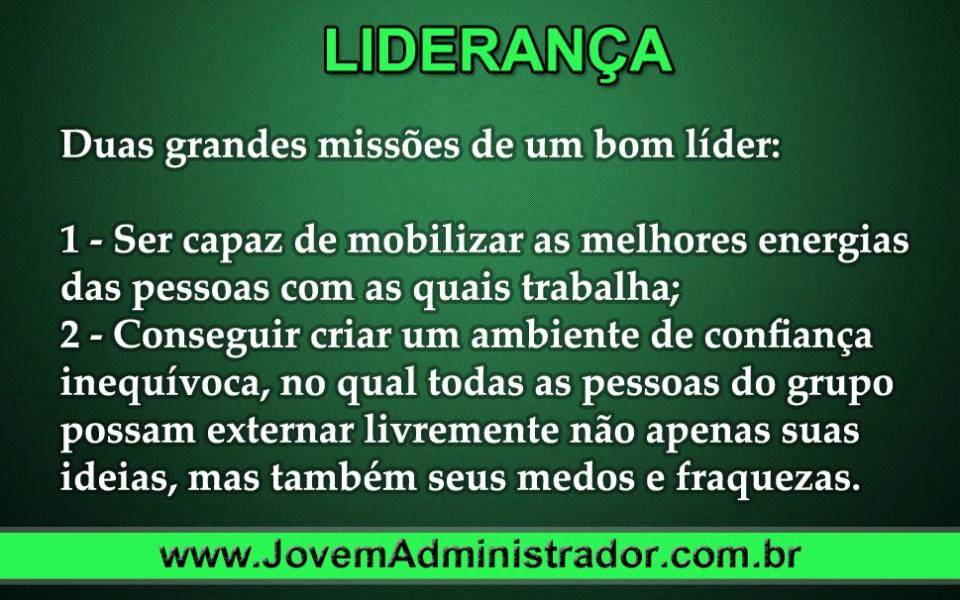 Frases_Liderança03