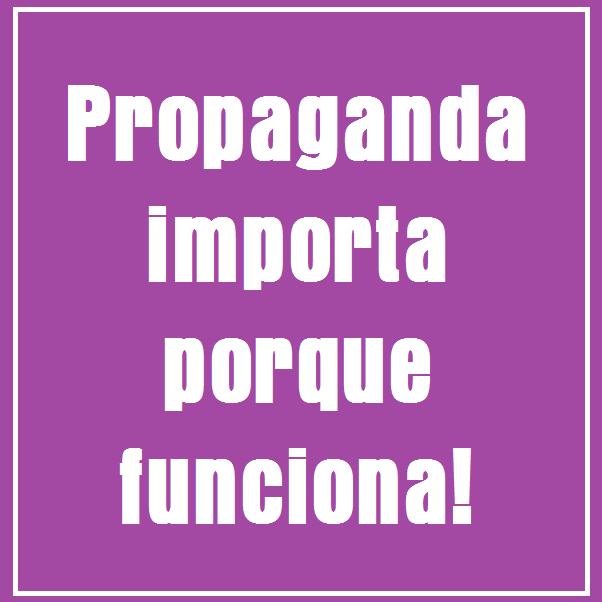 propaganda-importa