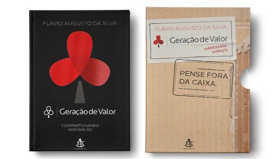 Livro_geracao_valor_capa