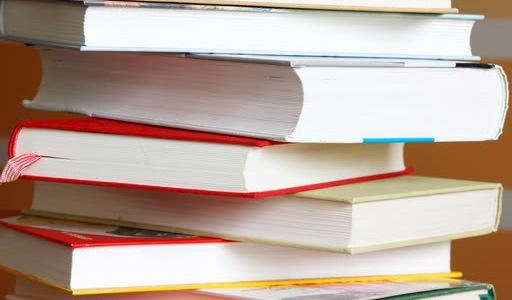 pilha-de-livros