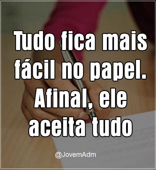 papel-aceita-tudo