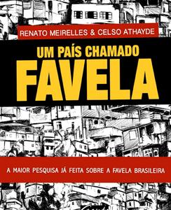 pais-favela