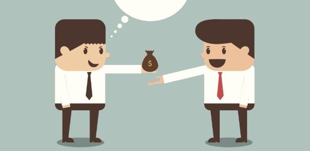 aumento-de-salário