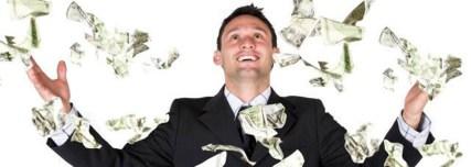 ser-milionario