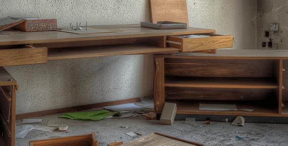 escritorio-servico