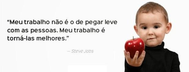 steve-jobs-trabalho