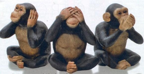 tres-macacos-nao-vi-nada