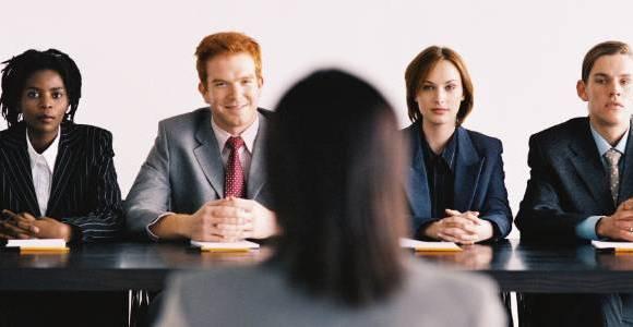 imagem-para-entrevista-de-emprego-trabalho-teste-empresa-1313763112148_615x300