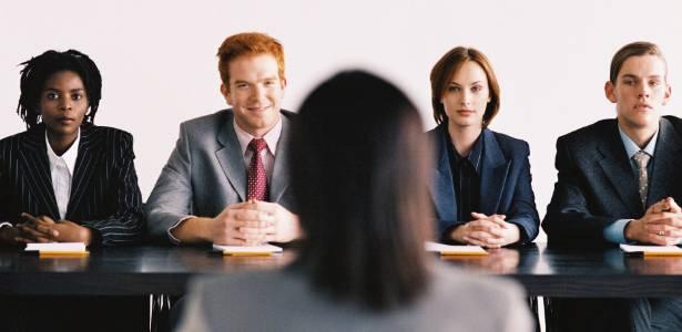 entrevistar-candidatos