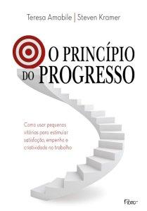 principio-do-progresso