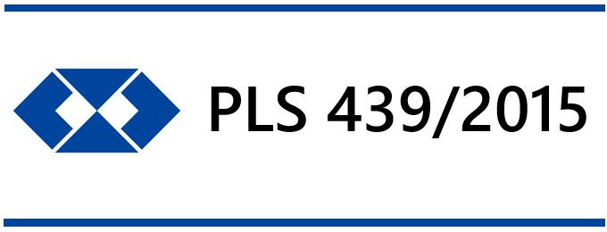 pls-439-2015