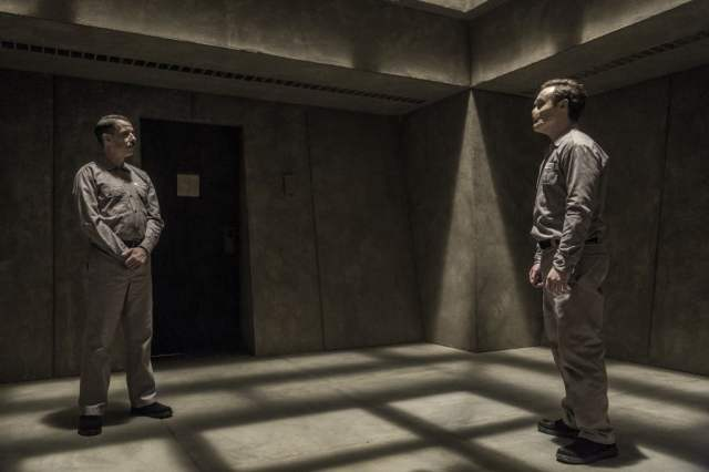 Resultado de imagem para preacher segunda temporada