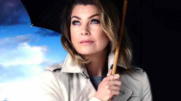 ABC encomenda spin-off de Grey's Anatomy - NerdBunker