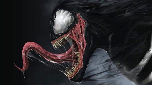 Resultado de imagem para venom