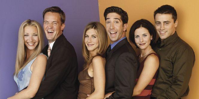 Resultado de imagem para Friends