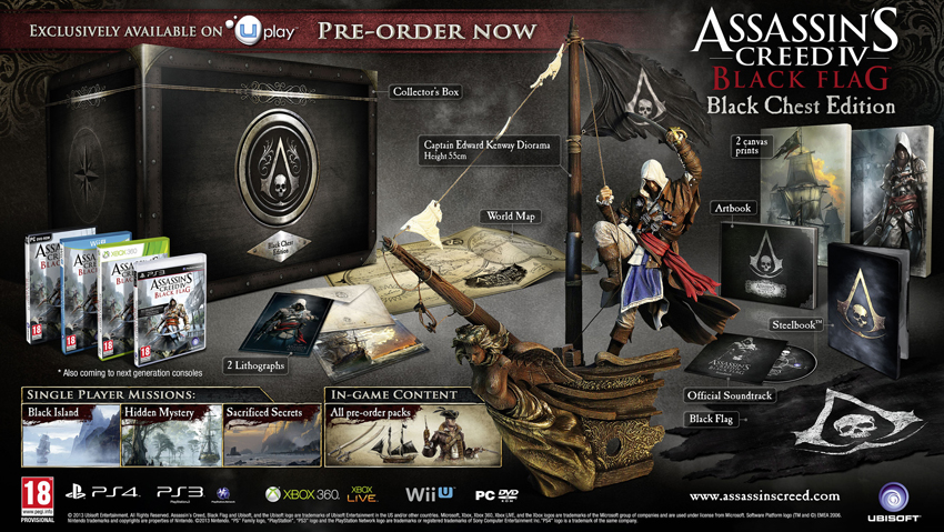 1364231509-ac4-black-chest-edition
