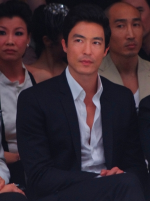 20120422-mens-fashion-week-singapore-25-daniel-henney