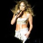 Jennifer Lopez, Dance Again Tour Singapore 2012 [pic © @jovenatheart]