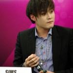 Sims M.I.B.