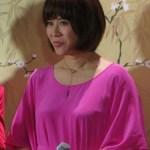 Jessica Hsuan