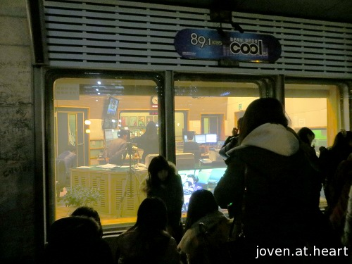 Before Sukira