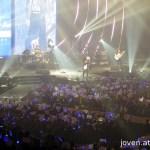 Blue Moon in Singapore: fan project