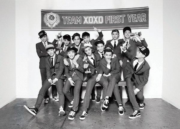 exo-world-stage-malaysia-2013