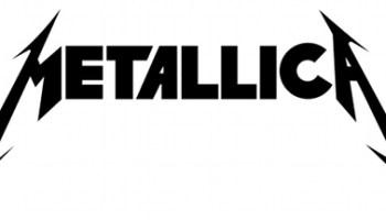 Metallica Live in Kuala Lumpur 2013 – joven at heart