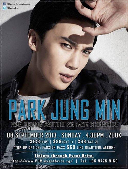 park-jung-min-fan-party-singapore-2013