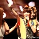 SKarf Dreams Come True Showcase Singapore 2013